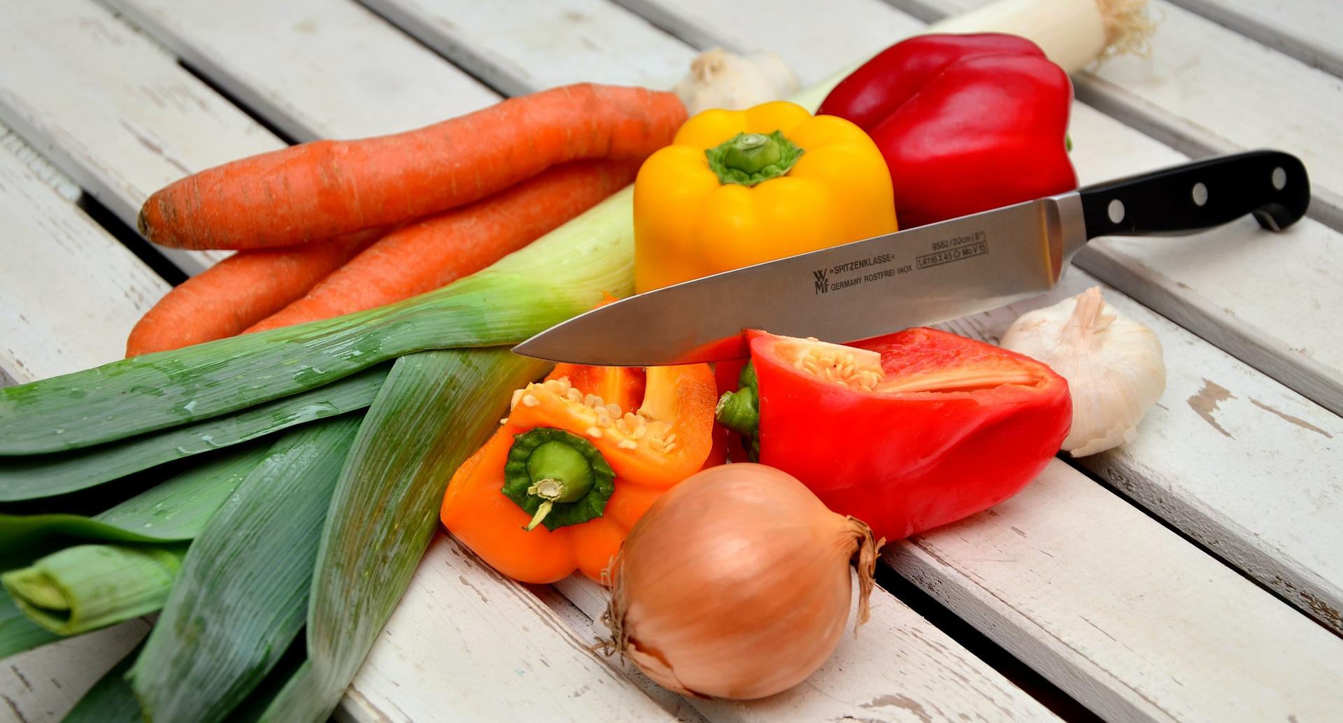 couper-legumes