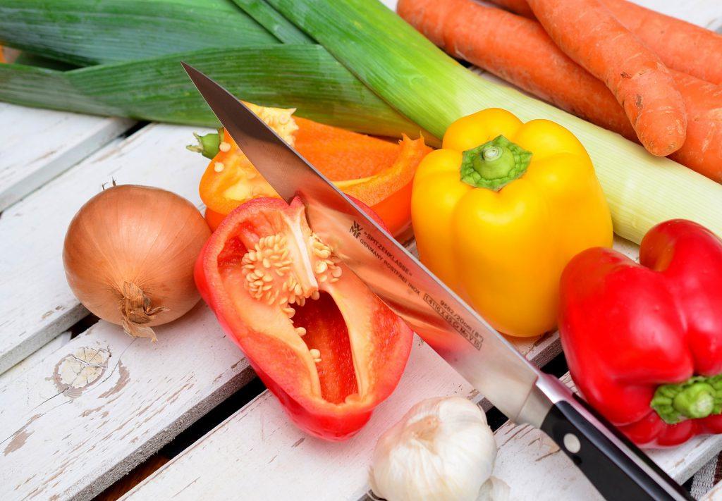cuisiner-legumes