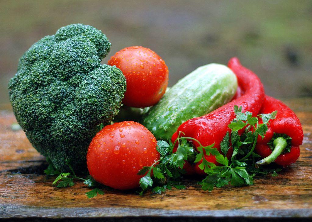 etalage-legumes