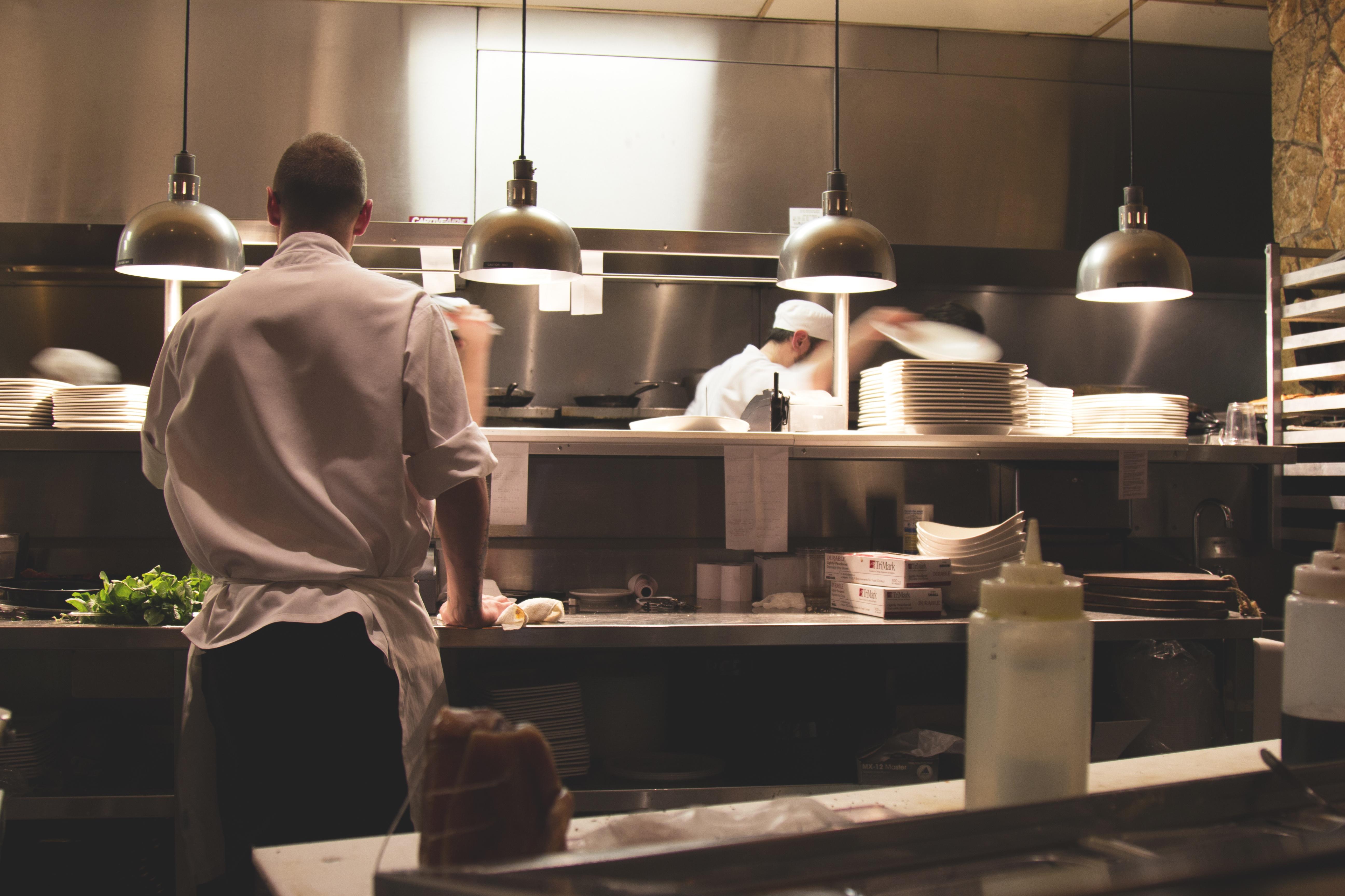 cuisine-professionnelle